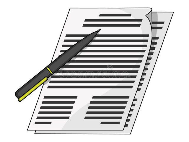 Dokument till årsstämman 2021
